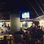 Ресторан Kulibin - фотография 1