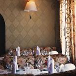 Ресторан Камелот - фотография 6