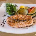 Ресторан Каравелла - фотография 6