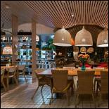 Ресторан Marketplace - фотография 5