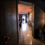 Ресторан Молодость - фотография 2