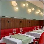 Ресторан Giardino - фотография 2