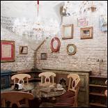 Ресторан Mitzva Bar - фотография 5