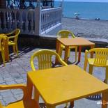 Ресторан Дары моря - фотография 5