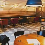 Ресторан Одного ума мало - фотография 2