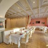 Ресторан Castor'ka - фотография 4