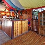 Ресторан Кафе-клуб - фотография 2