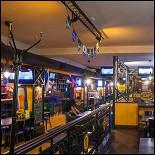 Ресторан Good Beer Bar - фотография 4