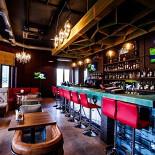 Ресторан Твой бар - фотография 2