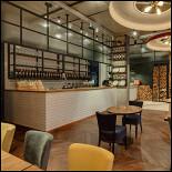 Ресторан Otto Pizza & Wine - фотография 3