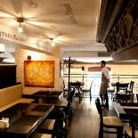 Ресторан Lambic - фотография 6