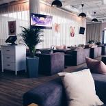 Ресторан Облака - фотография 4