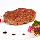 Ресторан Скадарлия - фотография 5