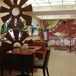 Ресторан Рокабу - фотография 6