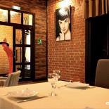 Ресторан В.Ключников - фотография 5