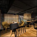 Ресторан Ки-до - фотография 6