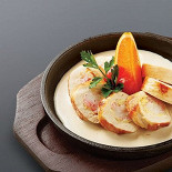 Ресторан Гин-но Таки - фотография 6