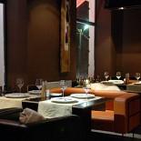 Ресторан Антрекот - фотография 6