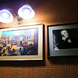 Ресторан The Office Pub - фотография 2