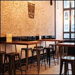 Ресторан Pivbar - фотография 6