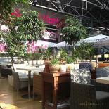 Ресторан Гайд-парк - фотография 6