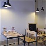 Ресторан Суши Wok - фотография 6