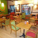 Ресторан Мамбочино - фотография 1