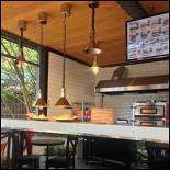 Ресторан Grill & Coffee - фотография 2