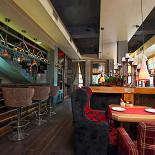 Ресторан Пиноккио Djan - фотография 2