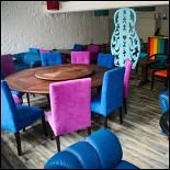 Ресторан Матрешка - фотография 5