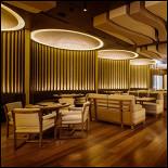 Ресторан Nobu - фотография 5