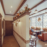 Ресторан Пиццамания - фотография 4