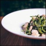 Ресторан La pasta - фотография 6