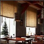 Ресторан Beerloga - фотография 6