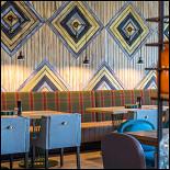 Ресторан Хмели & Сунели - фотография 4