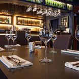Ресторан Winil Wine Bar - фотография 5
