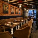 Ресторан Pauling - фотография 6