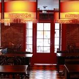 Ресторан Питькофе: Лондон - фотография 3