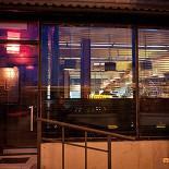 Ресторан Хон Гиль Дон - фотография 6