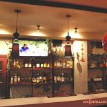 Ресторан Нет проблем - фотография 2