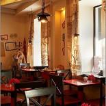 Ресторан Капитал - фотография 6
