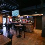 Ресторан Bar BQ Café на Пятницкой - фотография 5
