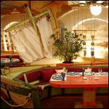 Ресторан Камбала - фотография 5