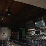 Ресторан Варка - фотография 5