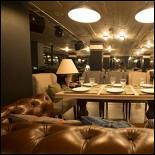 Ресторан Grill'Age - фотография 4