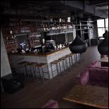 Ресторан Alabin - фотография 3