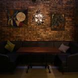 Ресторан Дом 68 - фотография 4