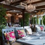 Ресторан Тифлисский дворик - фотография 5