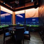 Ресторан Franky Woo - фотография 6