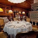 Ресторан На даче - фотография 2
